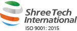 Shree Tech International
