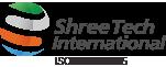 Shree Tech International