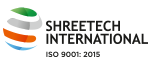 Shreetech International